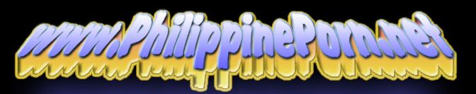 Philippine Porn - The Place for XXX Filipina Hardcore Pics and Videos